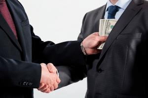 Fraude en redes y compras