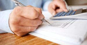 Investigacion economico financiera